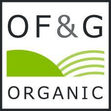 OFG-Logo Organic Fulfilment Services