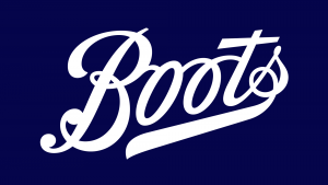 Boots Contract Packing