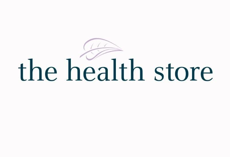 The Health Store Contract Packing